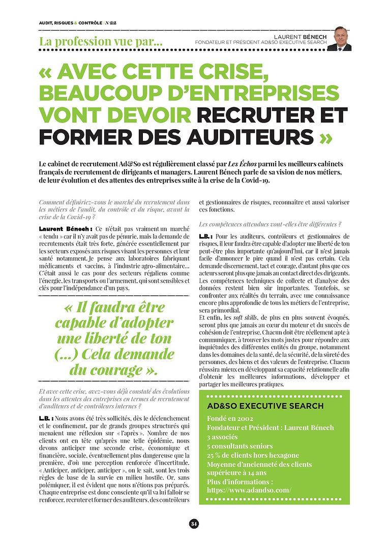 AR&C-N°22-HD-V4-page-034.jpg