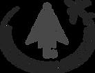 aero_logo_new-e1574725842664.png
