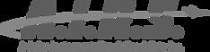 AIRS_Logo_SPOTlighter-768x190.png