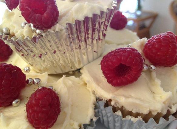 Recipe: Simple Cake