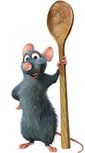 Recipe: Ratatouille