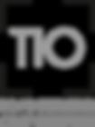 TIO-logo2019.png