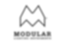 logo modular.png