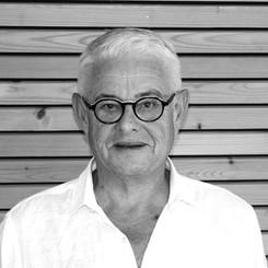 Jean-Louis MOGAN
