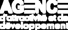 LogoBlancSD.png