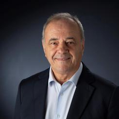 Daniel BARRE