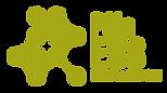 Logo-PoleESS-PaysdeRedon.png