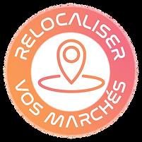 Badges_EclOse2020_Relocaliser_trans.png