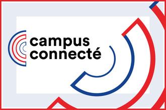 vignette-campus_connecte_1117706.jpg