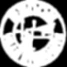 LogoRedonVilleEtudiante_Test4_Blanctrans