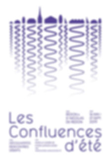 confluences bd_Page_01.jpg