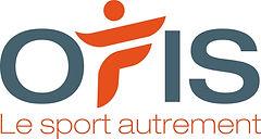 logo OFIS 1.jpg