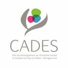 Logo_adess_morlaix_15_CADES.jpg