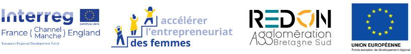AWE_Financeurs_web2.jpg