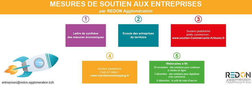 Bandeau_site_mesures_soutien_ok.jpg