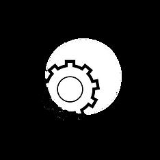 IndustrieRondBlanc-compressor.png