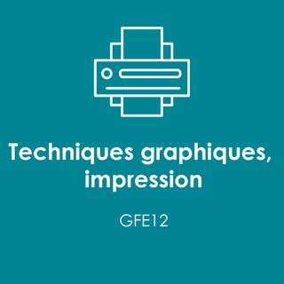 Visuels_Icones_GFE12.jpg