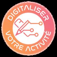 Badges_EclOse2020_Digitaliser_trans.png