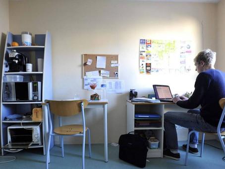 Projet de résidence étudiante : où posera-t-elle ses valises ?