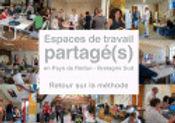 Quel(s) espace(s) de travail partagé(s) en Pays de Redon - Bretagne Sud