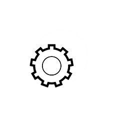 IndustrieRondBlanc-compressor_edited.png