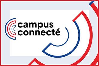 vignette-campus_connecte_1117706_edited.