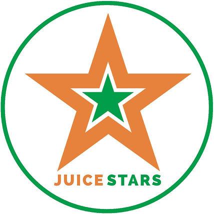 Juice Stars.jpg