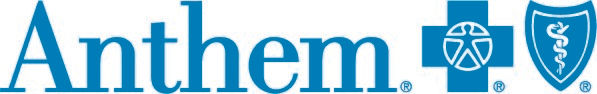 Anthem BCBS Logo.jpg