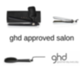 ghd approved salon.png
