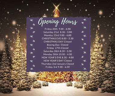 opening hrs christmas 2019.jpg