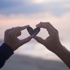 How to fall in love with anyone, and implications for facilitation