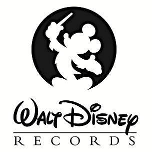 Disney-records-hi-res-logo_jpeg.jpeg