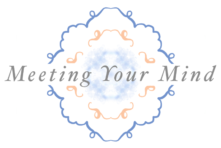 meetingyourmindlogotransparent_edited_ed