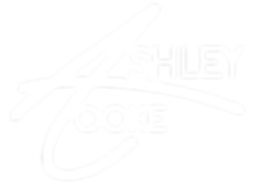 ashley white logo_edited.png