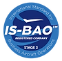 IS-BAO-registered-company-stages3-01.png