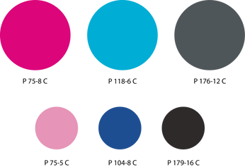BE_COLORS.png