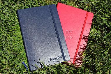 BothBooks(grass).jpeg