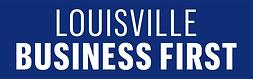 louisville-business-first-logo.png