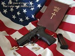 gunsand god.jpg