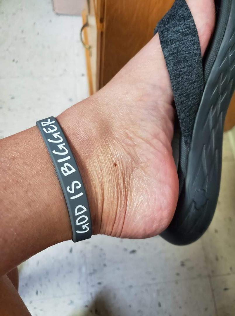 GIB anklet bracelet.jpg
