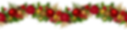 free-christmas-garland-clip-art-7.png