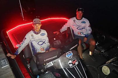 Steve & Garrett.jpg