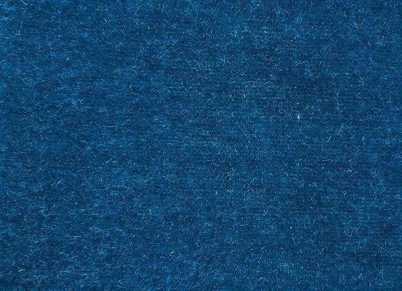 1200-697 Océano