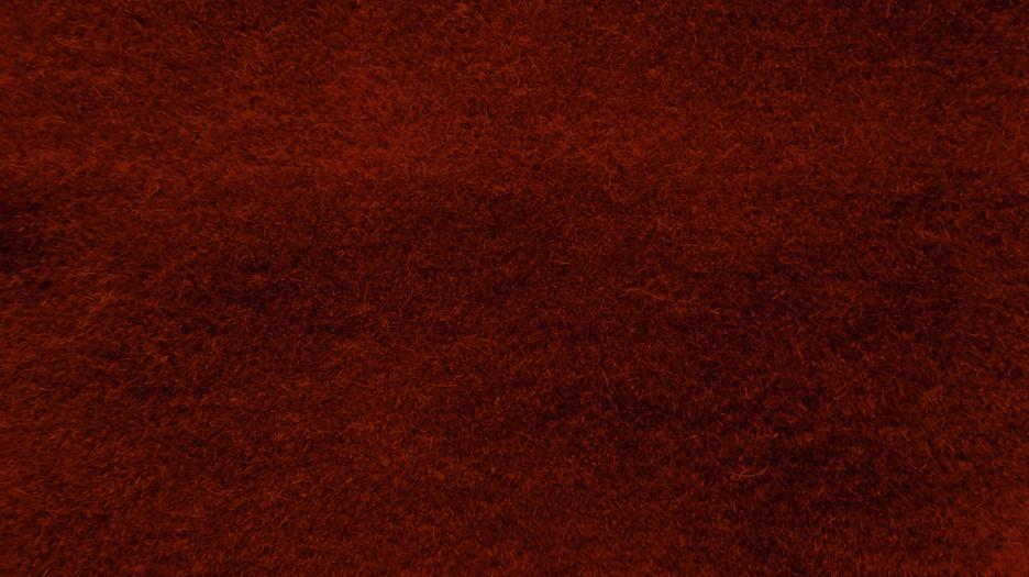 1200-494 Sangría