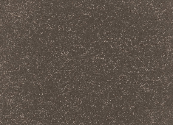 1210-395 Chocolate