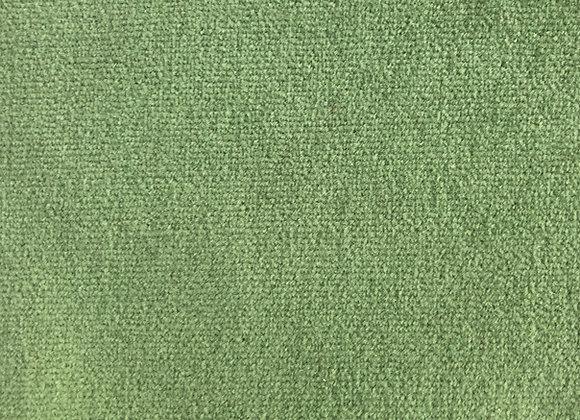 1220-765 Verde
