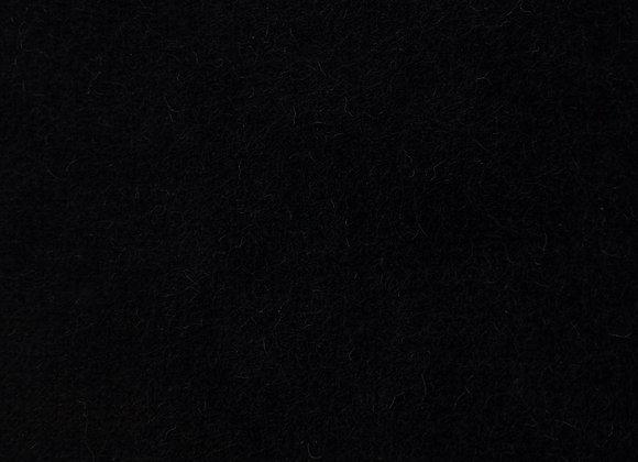 1152-999 Black