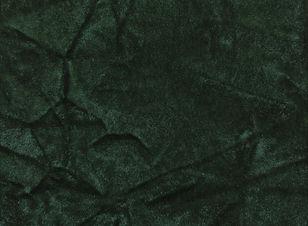1702-760 Esperanza Green Flocked Classic