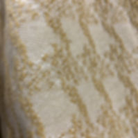 2134-115 Helix Amber Yellow (2).JPG