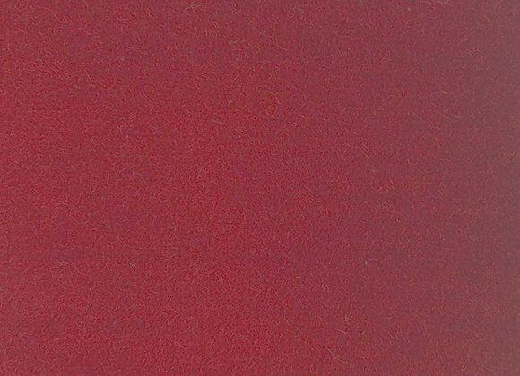 1210-494 Sangría